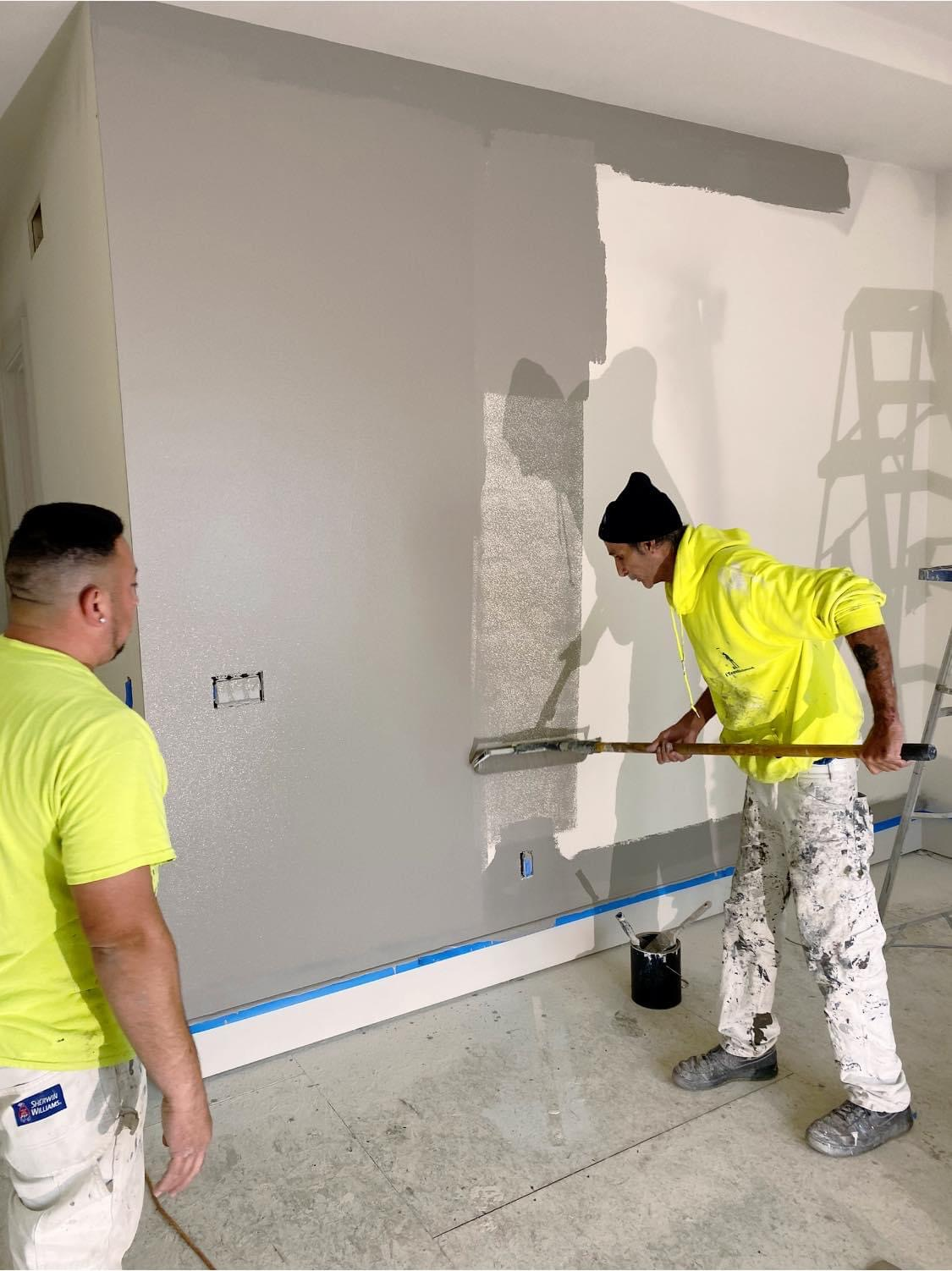 Racine Painting Contractor