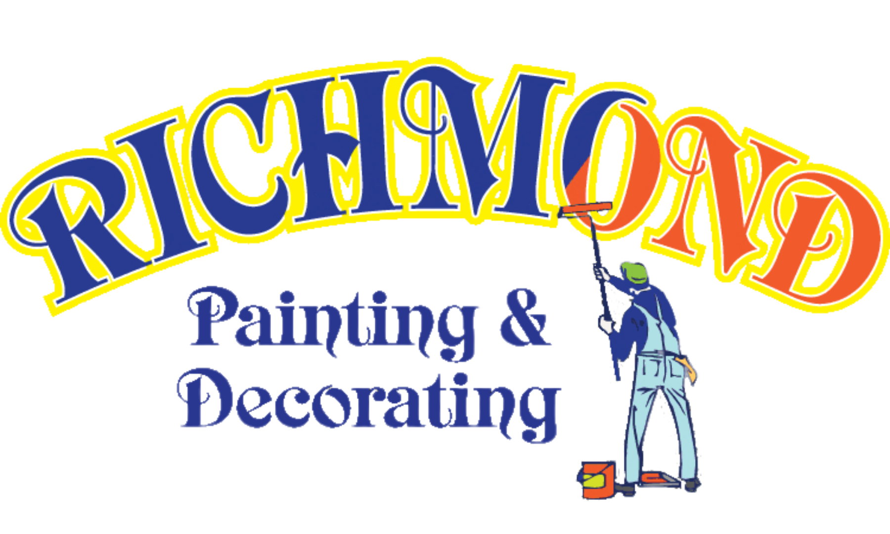 Milwaukee Painting | Milwaukee Commercial & Residential Painting